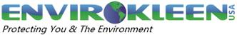 EnviroKleenUSA.com Logo