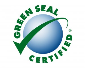 green-seal-certified-300x240