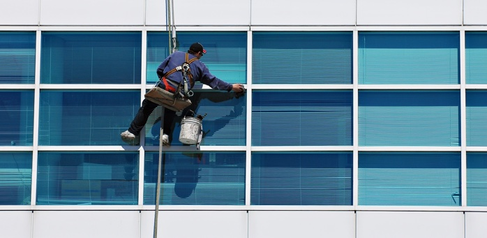 window-cleaning-service(sm)